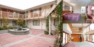 Comfort Inn Downtown Vancouver Bc Comfort Inn U0026 Suites North Vancouver Bc 1748 Capilano Rd V7p3b4