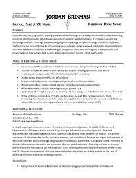 resume exles for registered rn bsn resume sle resume manager resume nursing