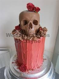 194 best halloween cakes images on pinterest tarts
