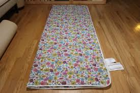 make your own sleeping bag my material life