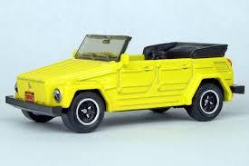 volkswagen safari volkswagen type 181 1974 matchbox cars wiki fandom powered
