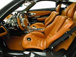 best orange color code interior car design cube car interior mercedes interior color