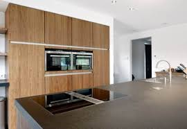 Bamboo Kitchen Cabinets Bamboo Kitchen Cabinets Suppliers Nucleus Home