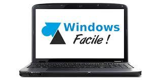 comment installer un ordinateur de bureau windows 8 1 connecter un deuxième écran ou tv sur ordinateur
