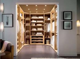 dressing room designs modern dressing room how to design and organize