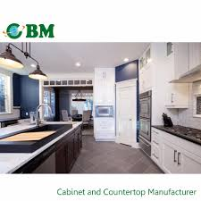 Ready To Build Kitchen Cabinets Prefabricated Kitchen Cabinets Prefabricated Kitchen Cabinets