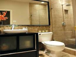 bathroom remodel on a budget ideas small bathroom remodel ideas budget bjb88 me