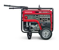 honda power equipment eb 4000 review u2013 best portable power generators