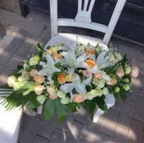 livraison de fleurs au bureau 爱神娜娜 du meilleur d achat français yoycart com
