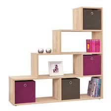 Oak Room Divider London Oak Room Divider 0 129 99 Andre Victoire Furniture