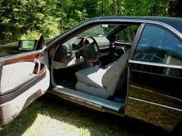 mercedes s500 1996 peachparts mercedes shopforum view single post 1996 s500 coupe
