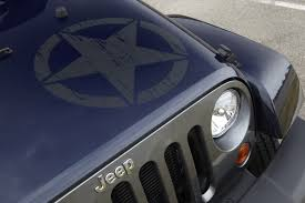 jeep grill wallpaper jeep honors the u s army with new red white and blue wrangler