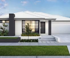 home desings distinctive 3d house plans 5 bedroom house plans lrg