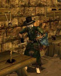 Woodworking Tools List Wikipedia by Woodworker Lotro Wiki Com