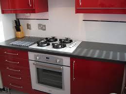 tag for white high gloss kitchen decorating ideas nanilumi
