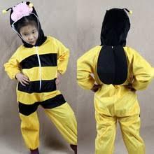 Halloween Costumes Bee Popular Kids Bee Costumes Buy Cheap Kids Bee Costumes Lots