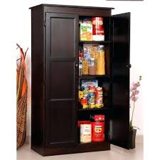 Kitchen Pantry Cabinet Plans Free Standing Pantry Cabinet Shelf Bathroom Kitchen Storage Cabinets