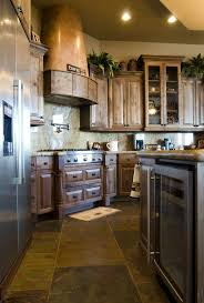 southwest home interiors best 25 southwest kitchen ideas on pinterest farm sink kitchen