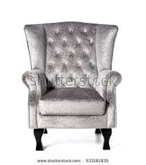 Trendy Armchairs Upholstered Stock Images Royalty Free Images U0026 Vectors Shutterstock