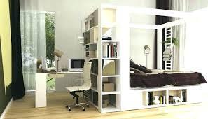combiné bureau bibliothèque combine bureau bibliothaque combinac bureau bibliothaque meuble
