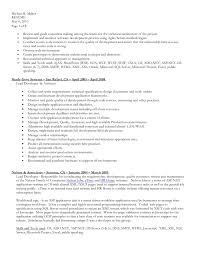 Sample Resume Doc by Sql Server Dba Resume Database Administrator Simple Resume Format