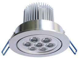 high quality led lights glowtech india led light manufacturer in india high quality led