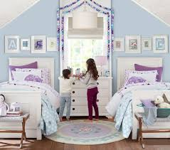 pottery barn white gallery frames pottery barn kids