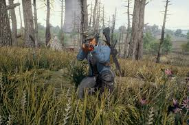 is pubg worth it pubg on xbox one is even clunkier but still brilliant the verge