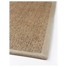 Washable Runner Rugs Rug Add A Layer Of Visual Interest To Your Living Space With Ikea