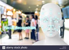 machine learning systems accurate recognition biometric