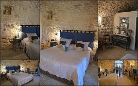 chambres d h el chambre awesome chambre d hote sardaigne high definition wallpaper