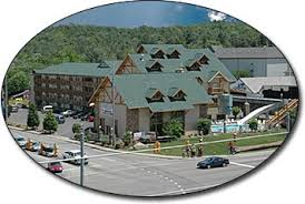 river motel in pigeon forge tennessee clean affordable