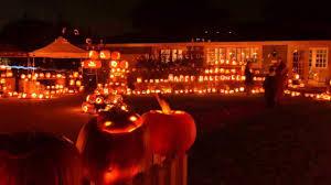 spirit halloween store modesto ca craig gillespie u0027s halloween pumpkin patch youtube