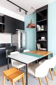 meuble de cuisine blanc quelle couleur pour les murs quelle couleur pour les murs d une cuisine a pour pour dune cuisine