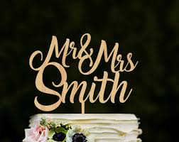 mrs mrs cake topper wedding cake toppers wedding guest books by weddingrusticdeco
