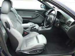Bmw M3 E46 Interior Bmw E46 330 Zhp For Sale Forum 330i Ci Bmw Zhp Performance Package