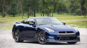 nissan gtr all models 2016 nissan gt r review autoevolution