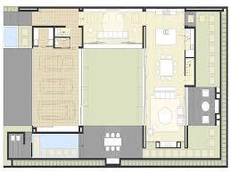 28 home design and decor context logic woodland wonder home design and decor context logic space design home decor space designer reverb space