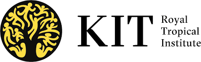 kit royal tropical institute kit portal
