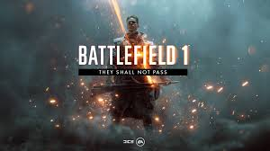 battlefield 1 they shall not pass dlc preview u2013 fighting french