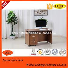 desktop table design study table furniture study table furniture suppliers and