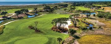 kiawah resort the golf and luxury beach resort near charleston sc