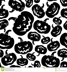 halloween black background pumpkin free halloween pumpkin carving patterns