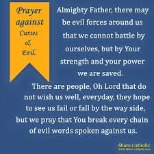 miracle prayer that really works home facebook