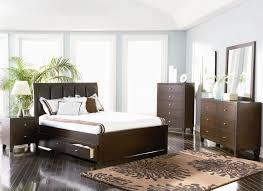 Bedroom Furniture Dfw Lorretta Bedroom Free Dfw Delivery Coas 201511q Lorretta 0 00