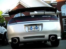 2001 honda accord coupe parts 2002 honda accord exhaust