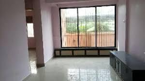 Row House In Vashi - 47 independent houses for sale in kopar khairane navi mumbai