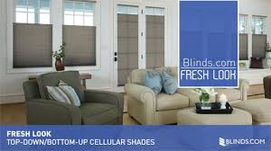 top down bottom up cell shades fresh look u0026raquo cellular
