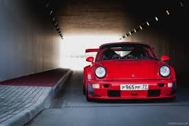 porsche rwb one russian u0027s path to a rwb porsche 6speedonline