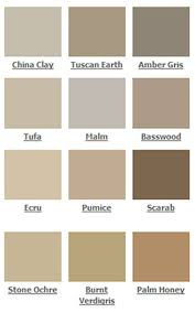 rona paint color samples ideas colour watch brown furnish co uk